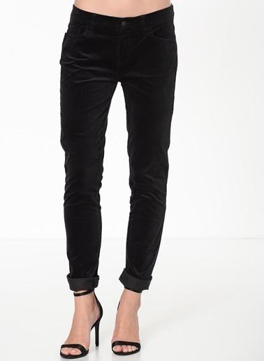 Tommy Hilfiger Pantolon | Mare Siyah